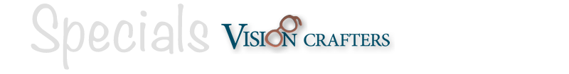 Vision Crafters